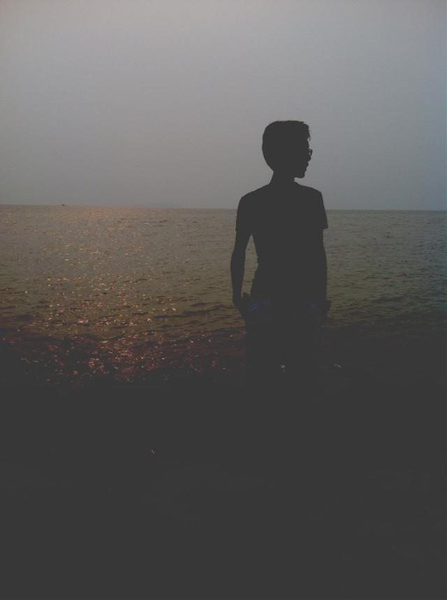 @Pa   #sea   #summer   #sick