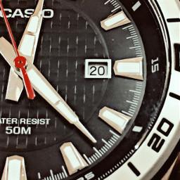 macro watch iclicks