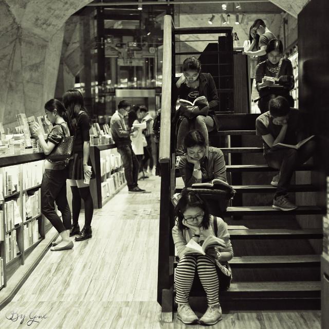Take some time~Do some reading~😄