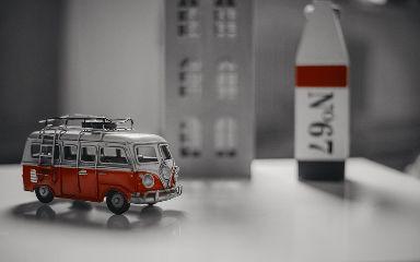 photo photography car