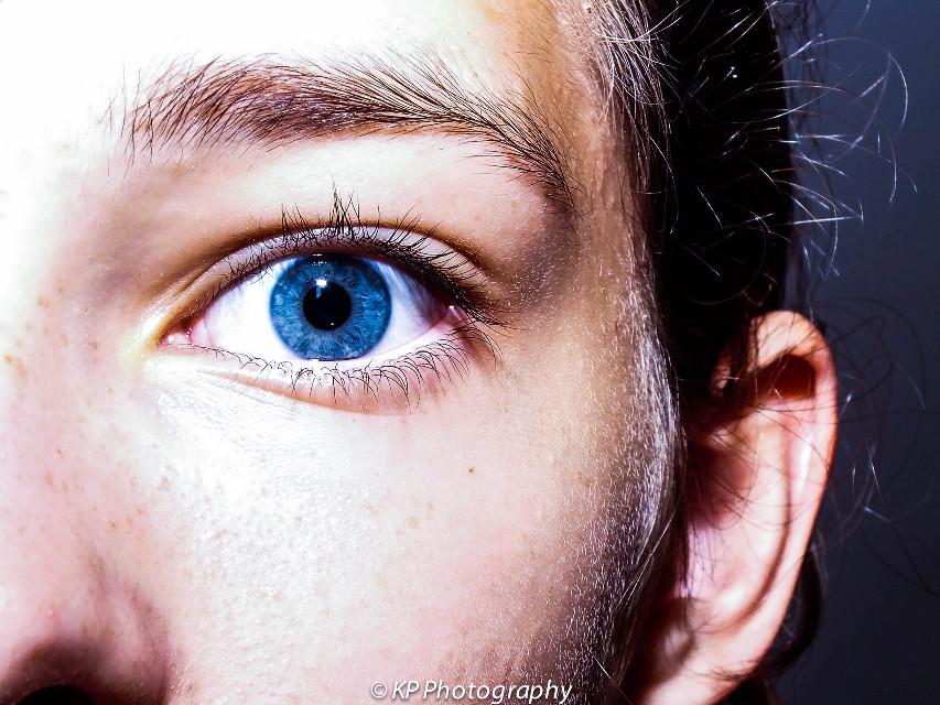 #eye #photography #love #life #camera #interesting
