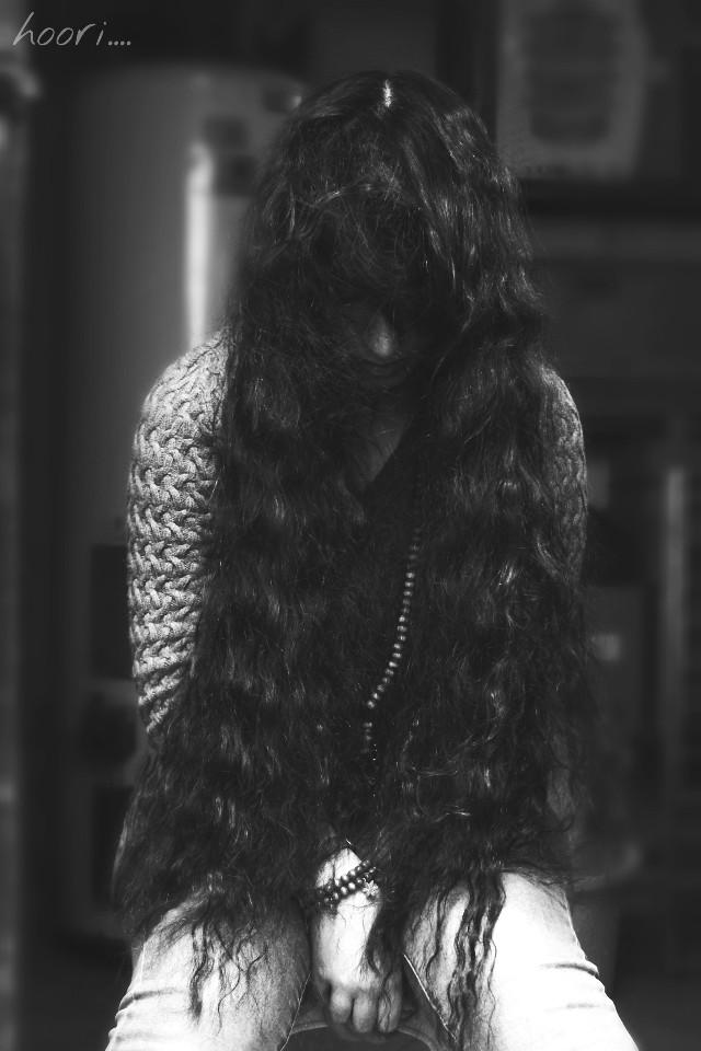 Own shot Own edit   #blackandwhite   #photography  #hoori...