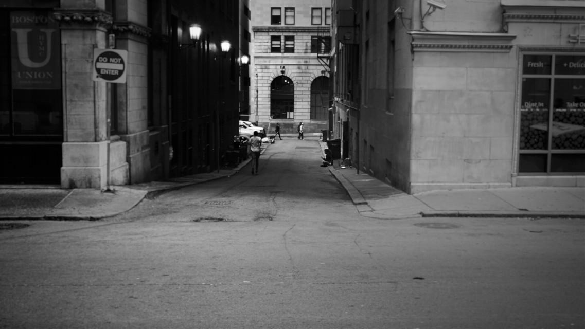 #freetoedit #photography in #boston