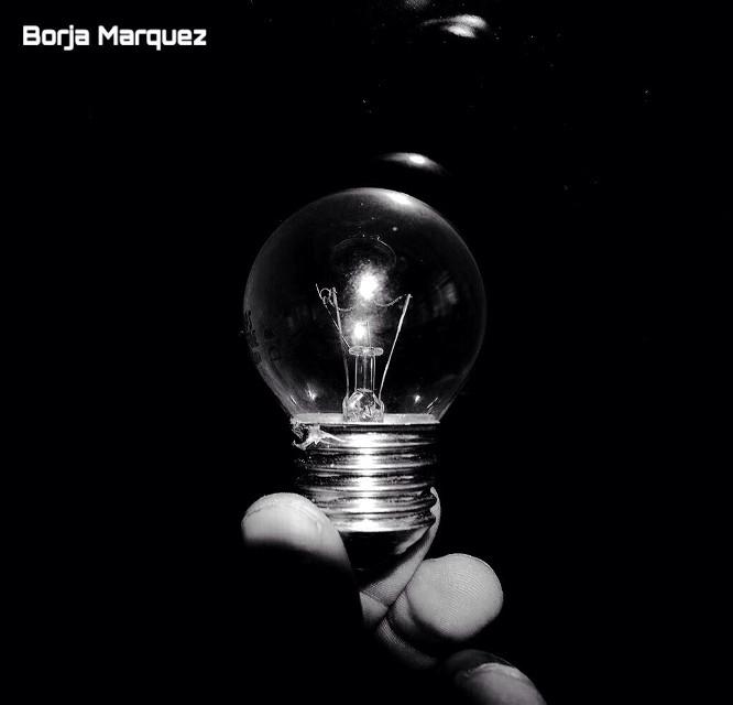 #photography #photo #black&white #blancoynegro #night #light #art #fotografia #foto #blackandwhite #lights #reflect
