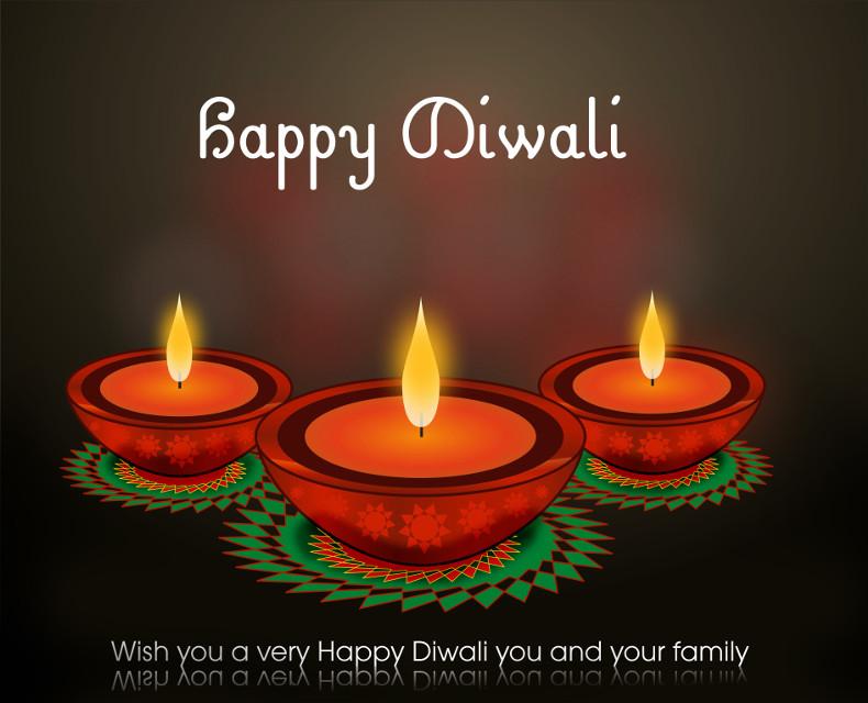 "Wish you a very ""Happy Diwali"" to all... #Happy #Diwali #HappyDiwali #Deepawali #HappyDeepawali #Createwithcoreldraw #coreldraw #coreldrawdesign #Diwali2015 #HappyDiwali2015"