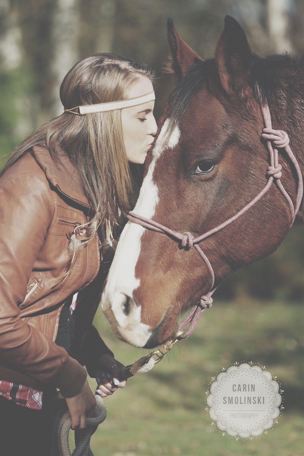 beautiful photoshoot with my boy 💙