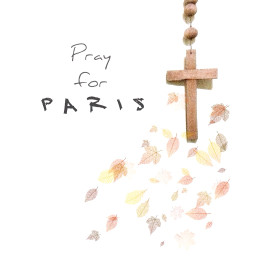 interesting art photography pray prayforparis