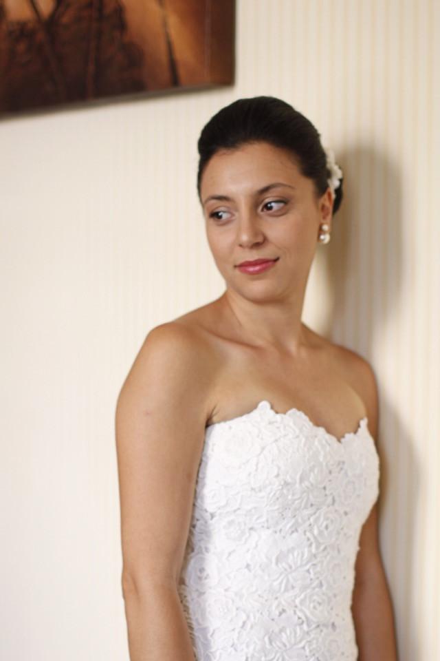#freetoedit #portrait #wedding #beautiful #photography