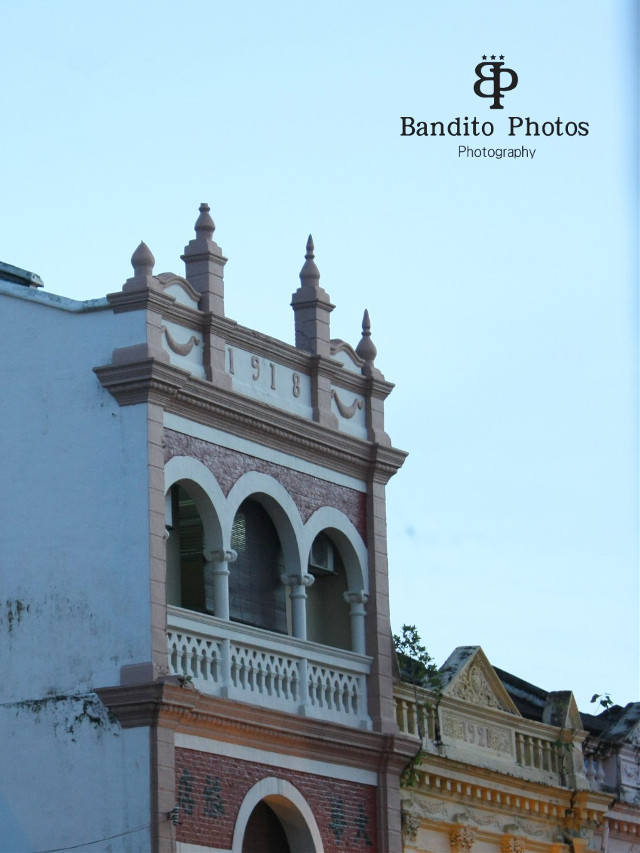 Old monument at seremban city..1918 years... #photography  #building #oldphoto #history