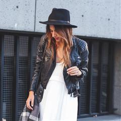 natalie_dressed