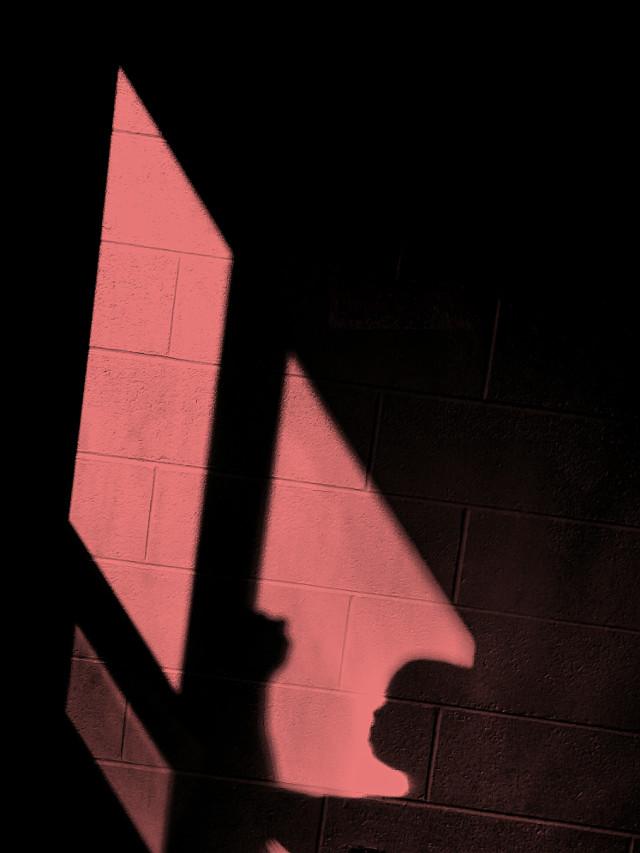 # shadows  #photography #oldphoto #freetoedit