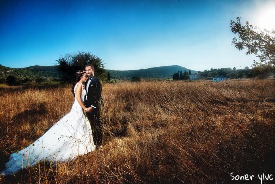 #photography #sonerylvc #photo #pics #art #mervecagdaswedding