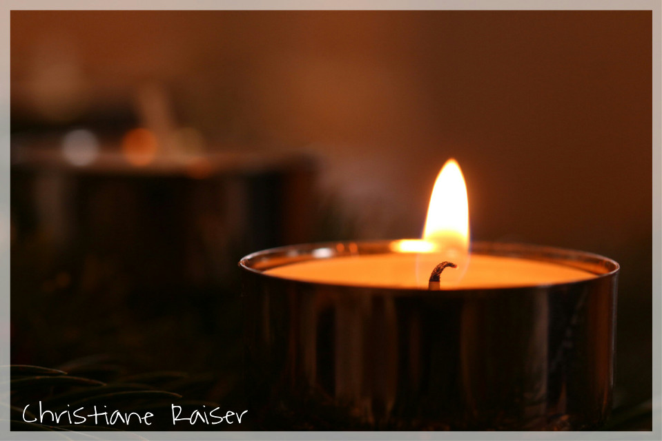 Today begins the christmas time...1.advent.... Have a nice sunday my dear friends  ☺☺ #winter #photography #macro #bokeh #emotions #love #Advent
