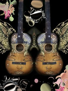 wapwings