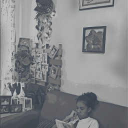 home emboss blackandwhite sketchers