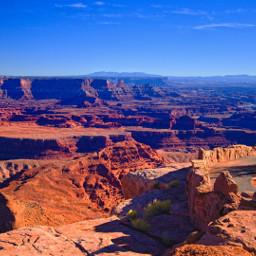 nature photography arizona
