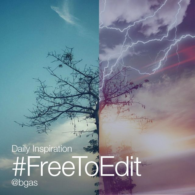 #freetoedit inspirational photos