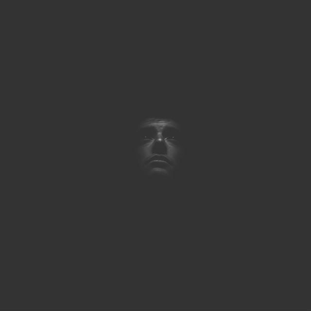| Blind | #wppnegativespace   Instagram: rozybeatz