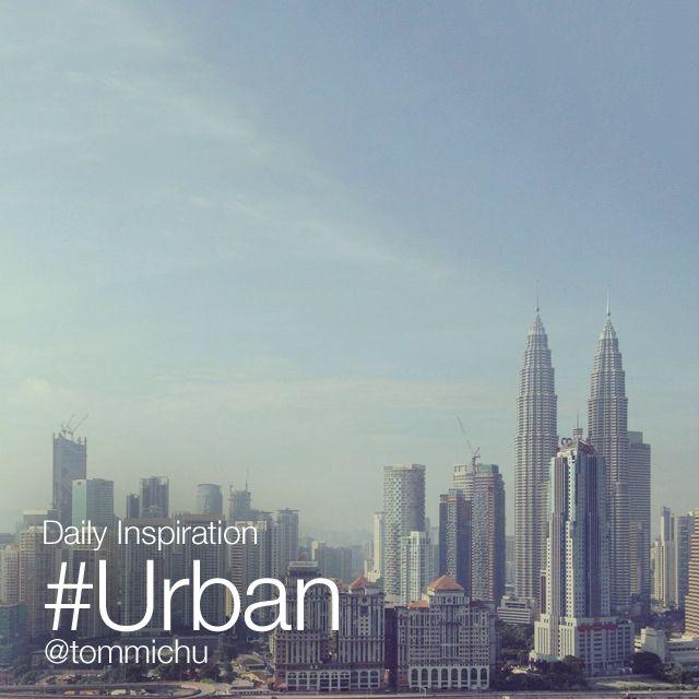 urban pictures
