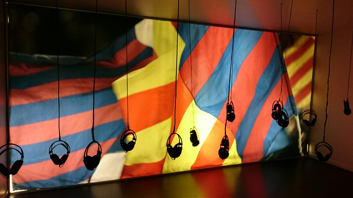 #travel  #Barcelona  #music