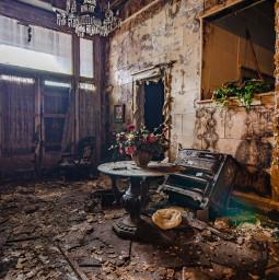 urbex abandoned abandonedfl florida photography