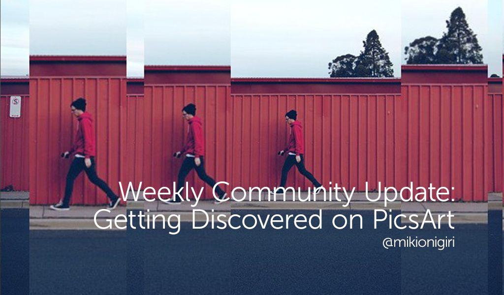 art community latest news