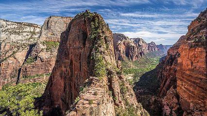 nature photography travel pierreleclercphotography zion