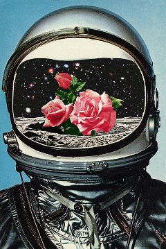 collage collageart