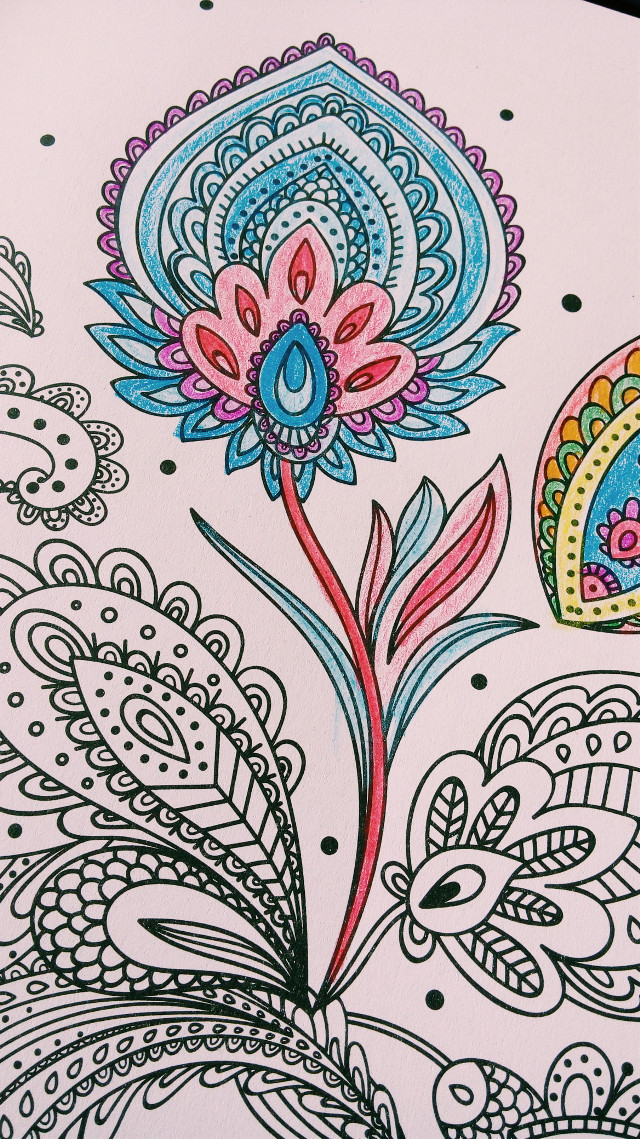 #colorful #colorsplash #flower #freetoedit #oldphoto #pencilart #popart #photography