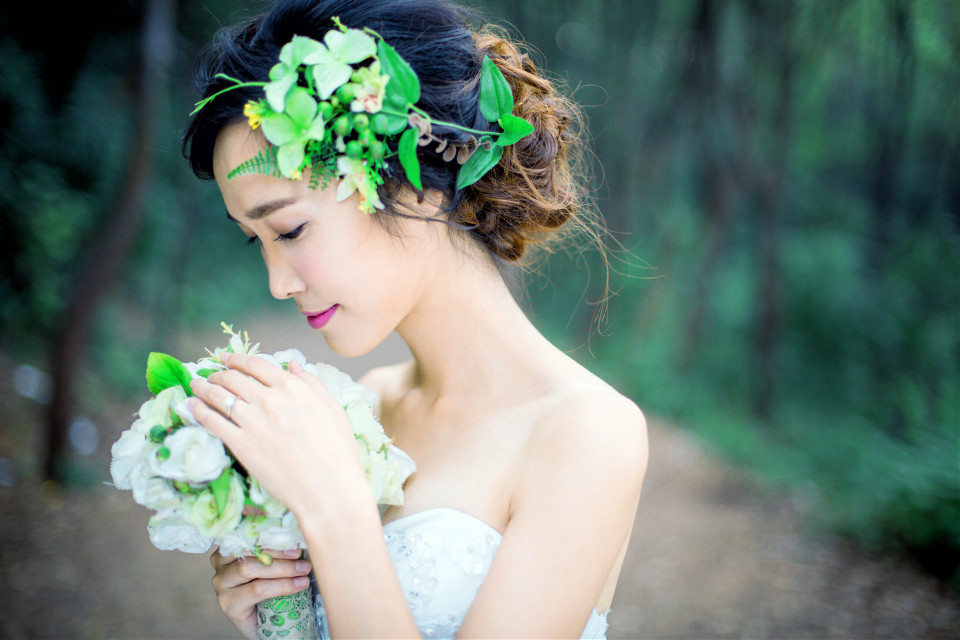 #colorful   #nature   #photography   #winter  #portait  祝贺你 我亲爱的朋友😘😘💝🎎🌹🌹