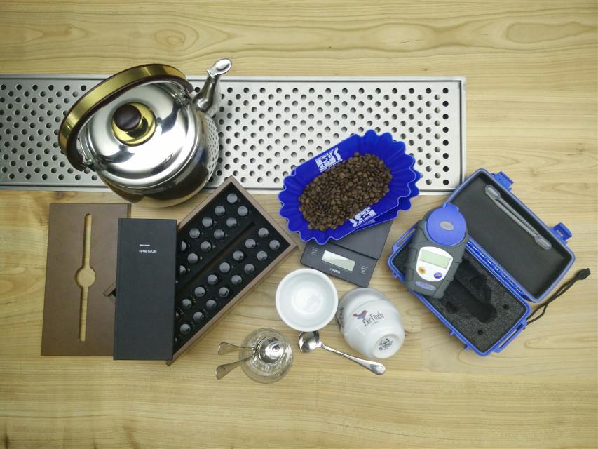 Всем, кто серьёзно относится к кофе и желает правильно варить! Совершенная чашка - не миф! На нашем тренинге мы делимся техниками и инструментами, а также знаниями, как раскрыть все возможности вашего кофе! Регистрироваться можно и НУЖНО здесь!