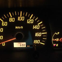 longdrive cars driving dashboard cruising