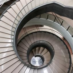 stairs freetoedit dailyinspiration