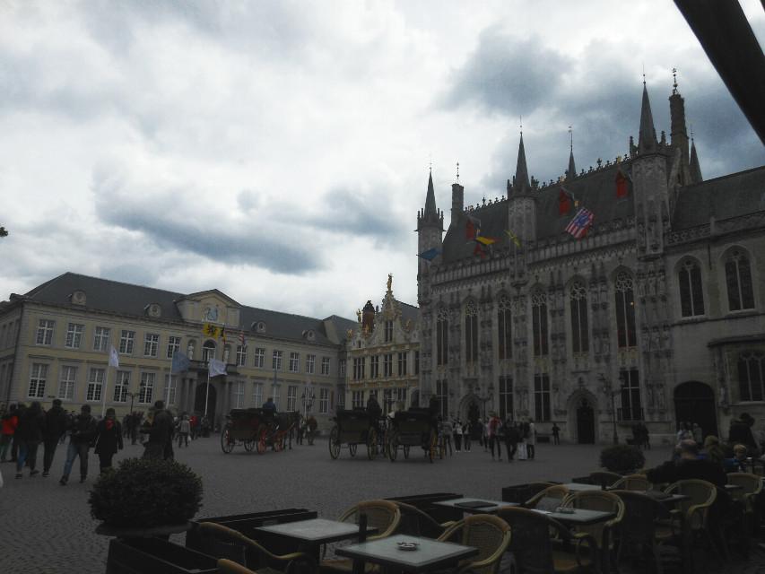 Brugge ~