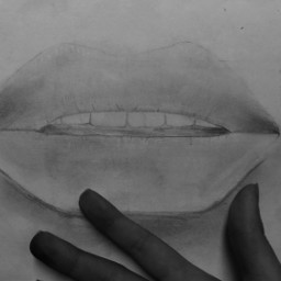 drawing blackandwhite fineart art photography