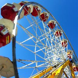architecture southfloridafair2016 ferriswheel carnival rides