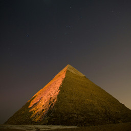 architecture pyramid freetoedit amazing travel