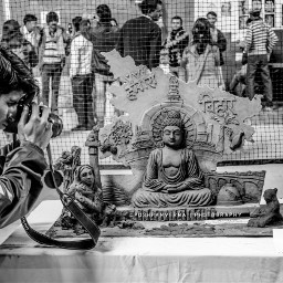 nikon d7200 blackandwhite photography india