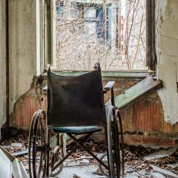 abandoned urbex