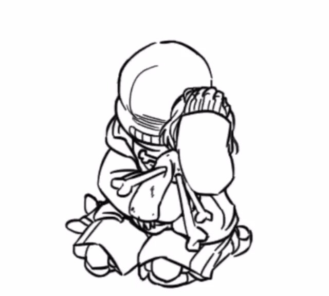 undertale sad why no sans frisk hug clipart hugs free clip art huge catfish