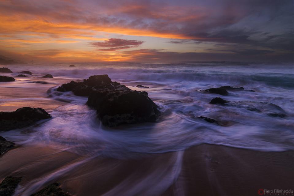 Essouira Kedima, Morocco #beach #windy #sea #seascape #sky #clouds #landscape #canon #tokinalens #winter #travel #photography #nature #colorsplash #colorful #beach #nature#sunset#sun#sea#clouds#sky#cliffs#rocks#morocco