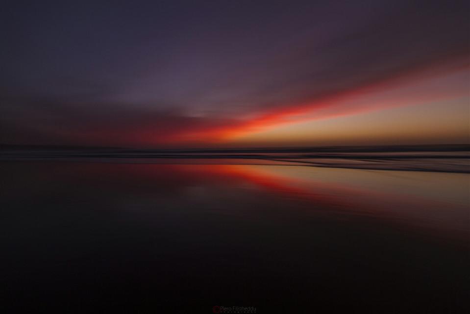 reflections  #morocco #rocks #rocks #sun #sunset #windy #sea #seascape #sky #clouds #tokinalens #canon #landscape #winter #travel #photography #nature #love #people #freetoedit #emotions #colorsplash #colorful #bokeh #beach