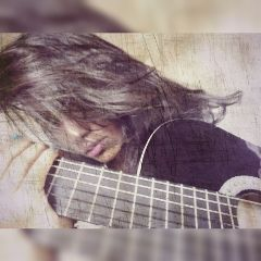 photography people music guitar