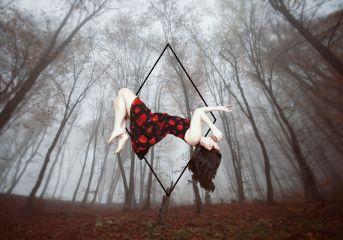freetoedit interesting art levitation forest