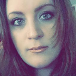 jobinterview makeup