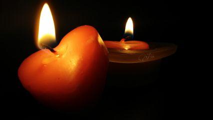 hearts heart love light photography