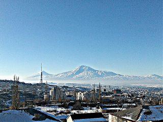 armenia yerevan zeitun ararat mostbeautifulcity