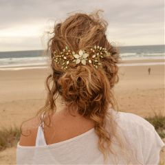 headpiece hairpin headband tiara tocado