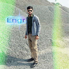 naseemarif97