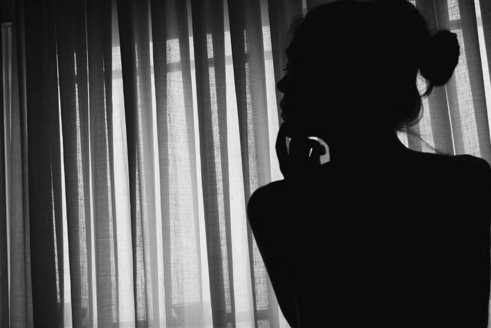 #photography  #blackandwhite  #justcrazytel #window
